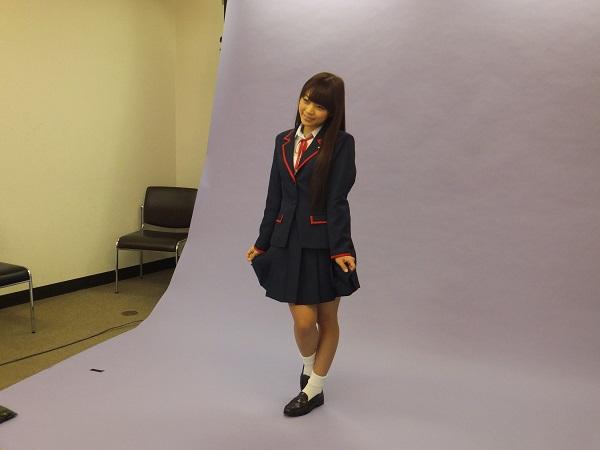 mimori_san_002