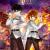 カードゲーマーにもオススメ!「Fate/Grand Order Duel -collection figure-」メディア向け体験会レポート