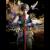 【FF-TCG】「名人戦」関東地区予選優勝プレイヤーに聞く! 新デッキ「水風ユウナ」とは?
