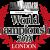 【FF-TCG】World Championship2018チャンピオンAlex Hancoxさん&若きフランス代表Evan Tanguyさんインタビュー