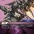 【FFTCG】「Opus IX」ブースタードラフト戦の環境を考える!